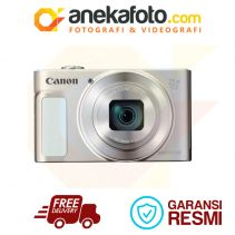 Canon Power Shot SX620 SX 620 HS - WHITE