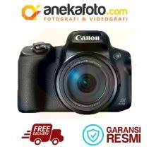 Canon Power Shot SX70 SX 70 HS