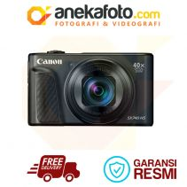 Canon Power Shot SX740 SX 740 IS