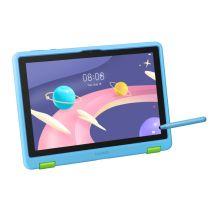 Huawei T10 Deep Sea Blue Kids Edition