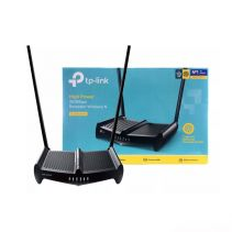 TP-Link Wireless N Router WR841HP