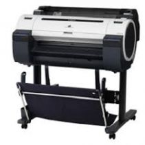 Canon Large Format Printer TM-5200