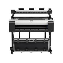 CANON Large Format Printer TM-5300 L36ei MFP