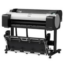 Canon Large Format Printer TM-5300