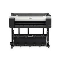 CANON Large Format Printer TM-5300