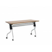 FIRM T0 Desk 18080 - Beech