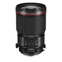 Canon Lens TS-E135mm f/4L Macro