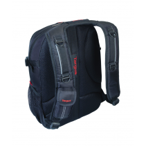 TARGUS 15.6 ELEMENT BACKPACK