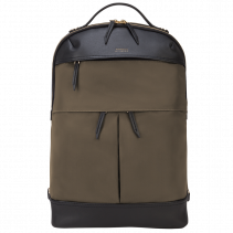 TARGUS 15 Newport Backpack (Olive)