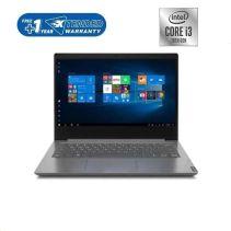 LENOVO V14-IIL Notebook [Intel Core i3-1005G1 / 4GB / SSD512GB / 14inch / Win10 / OHS]