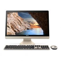 ASUS All in One PC - EETOPV221ICUK-BA164T