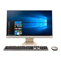 ASUS All in One PC - EETOPV241ICGT-BA541T