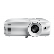 Optoma DLP Projector W412