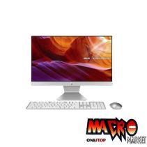 Garansi Resmi!ASUS AIO V222GAK-WA141T (J4005/4GB/1TB/21.5/IntelHD/W10)