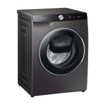 Samsung WW95T654DLX/SE Mesin Cuci Front Loading [9.5 kg/ Ecobubble/ AI Control/ Add Wash]